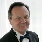 vadovas-Tomas-Petreikis