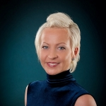 Natalija-Grigorevic